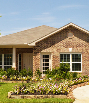 lago mar homes for sale in texas city tx